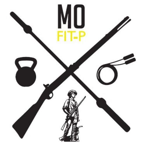 cropped-mo-fitp-logo.jpg