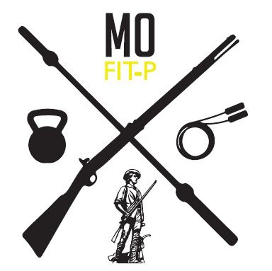 MOARNG FIT-P