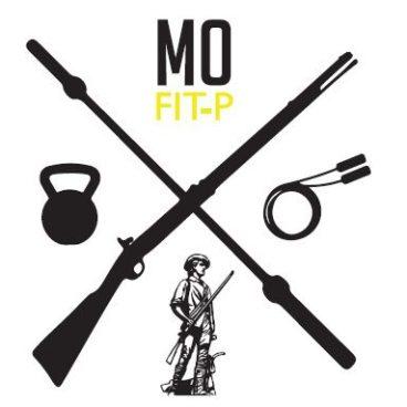 cropped-mo-fitp-logo1.jpg