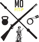 Mo Fit P Graphic