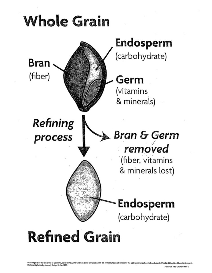 Whole grain.jpg